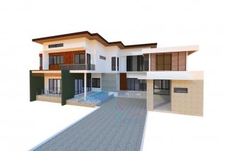 Home Drawing Service