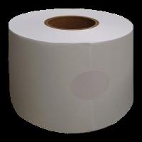 กระดาษ Inkjet 24นิ้ว x 30 เมตร