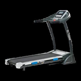 ลู่วิ่งไฟฟ้า North fitness รุ่น D-T228