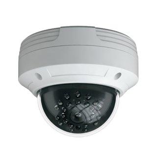 กล้องไอพี HP Series รุ่น HP-9522D