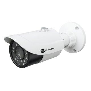 กล้องไอพี HP Series รุ่น HP-9521PEIR