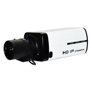 กล้องไอพี HP Series รุ่น HP-9531PE