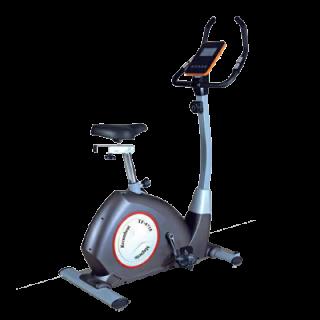 จักรยานนั่งปั่น North fitness รุ่น TF-8718