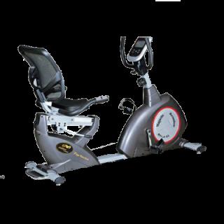 จักรยานเอนปั่น North fitness รุ่น TF-8718R