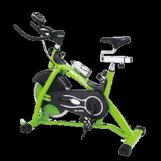 จักรยานนั่งปั่น Spin Bike PC-19