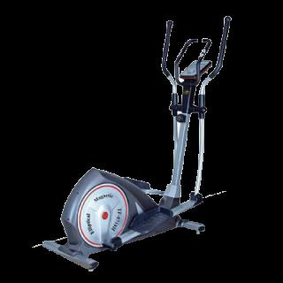เครื่องเดินวงรี North fitness รุ่น TF-8718H