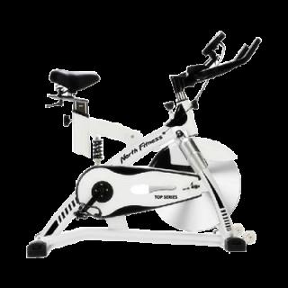 จักรยานนั่งปั่น Spin Bike PC-01
