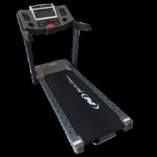 ลู่วิ่งไฟฟ้า North fitness รุ่น PC-TF