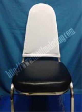ผ้าคลุมเก้าอี้ราคาถูก