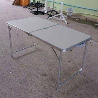 โต๊ะพับอเนกประสงค์