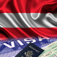 รับทำวีซ่าออสเตรีย AUSTRIA VISAS