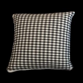 หมอนผ้าห่มผ้าร่ม 2 in 1 PILLOW