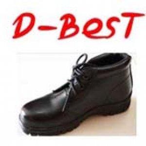 รองเท้านิรภัย ยี่ห้อ D-Best & Dragon