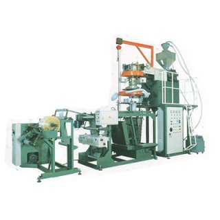 Bag Making Machine VN-PH-Series