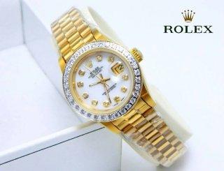 รับซื้อนาฬิกาโรเล็กซ์ ROLEX