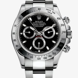 รับซื้อนาฬิกา ROLEX โรเล็กซ์