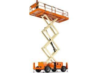 รถ X-Lift, Handlift