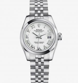 รับซื้อนาฬิกา ROLEX LADY-DATEJUST