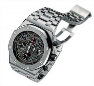 รับซื้อนาฬิกา AP (Audemars Piguet)