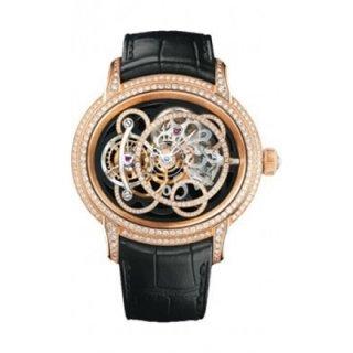 รับซื้อนาฬิกา AUDEMARS PIGUET MILLENARY ONYX