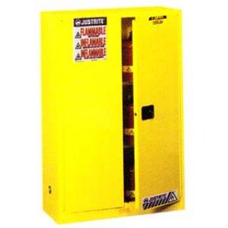 ตู้เก็บสารเคมี Safety Cabinets