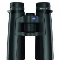 Zeiss 8x42 Victory HT Binocular