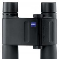 Zeiss Victory Compact 8x20 T* Binocular