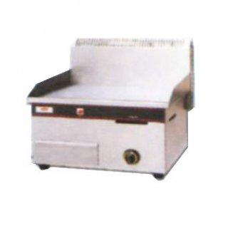 Griddle Gas GH-718