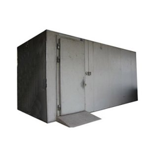 Cold Storage for Rent