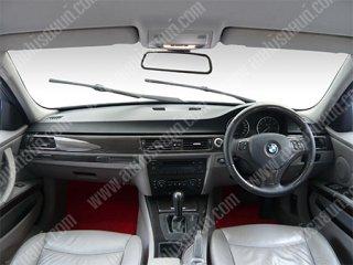 เคฟล่าห์ BMW 320I