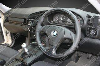 เคฟล่าห์แท้ BMW E36