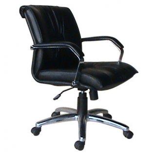 รับซื้อเก้าอี้สำนักงาน