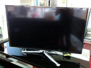 รับซื้อทีวี
