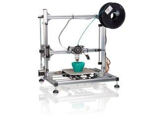 เครื่องพิมพ์ 3D รุ่น K8200 ยี่ห้อดัง Velleman จากเบลเยี่ยม