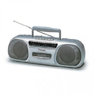 รับซื้อวิทยุเทป