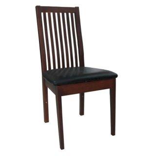 รับซื้อเก้าอี้ร้านอาหาร