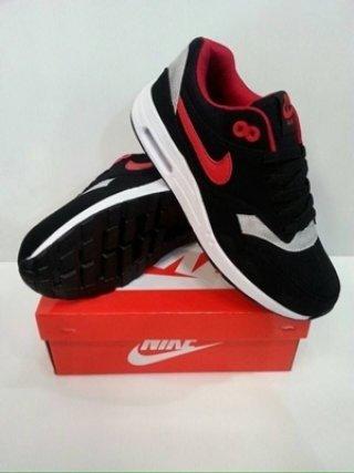 รองเท้า Nike Air Max เกรด A