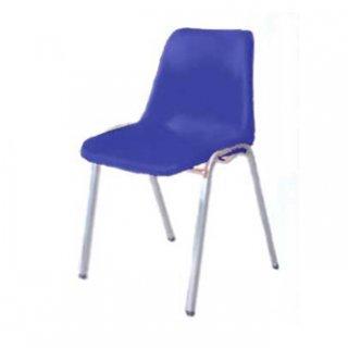 เก้าอี้ประชุมโพลีเมอร์