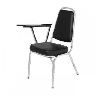 เก้าอี้เลคเชอร์อเนกประสงค์