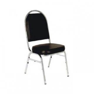 เก้าอี้จัดเลี้ยงราคาถูก