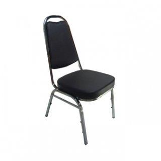ผู้ผลิตเก้าอี้ประชุม