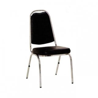 เก้าอี้ประชุมคุณภาพ
