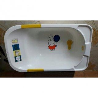 อ่างอาบน้ำ ลาย Miffy