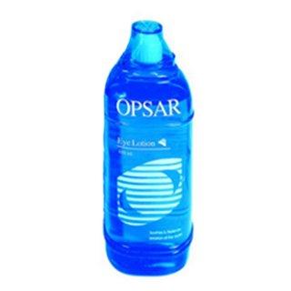 น้ำยาล้างตา OPSAR