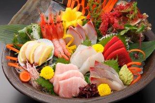 สอนทำอาหารญี่ปุ่น