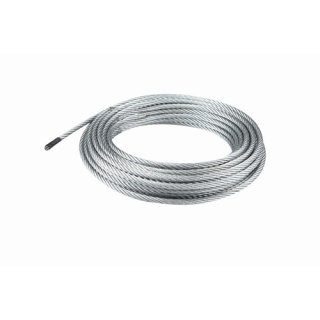 ลวดสลิง (Wire Rope)