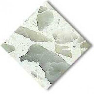 กระเบื้องหิน มาร์เบล็กซ์ เม็ดหินขนาดใหญ่