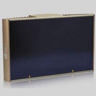 เครื่องส่งสัญญานแสงอินฟราเรดแบบดิจิตอล RA 6025