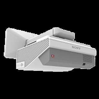 โปรเจคเตอร์ SONY VPL-SX360