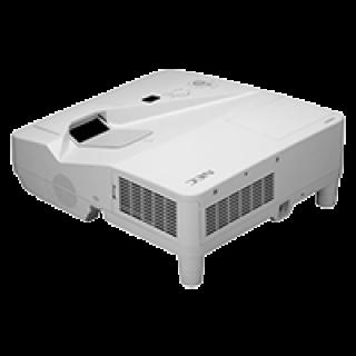 โปรเจคเตอร์ NEC UM330W